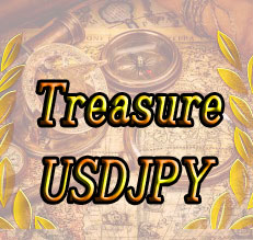 Treasure_USDJPY