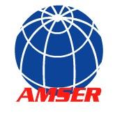 AMSER フォワード成績 2016-08-27