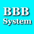 Triple Bands System eurusd フォワードテスト 2017/1/10
