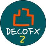 DECO FX2 トレード実例